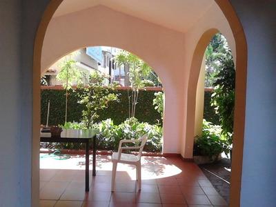 Edificio Ideal Clinica Estetica 1350mt2 612mt2 Ter $us950000