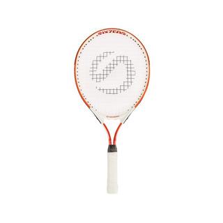 Raqueta De Tenis Junior Sixzero Niños 21 23 25 Con Funda