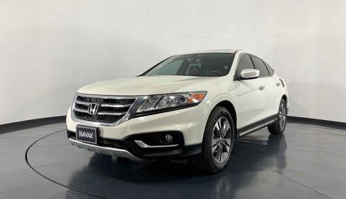 Imagen 1 de 15 de 46495 - Honda Accord 2014 Con Garantía At
