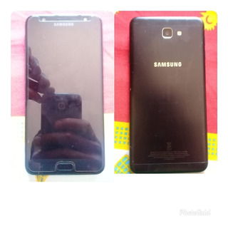 Celular J7 Prime 2 32gb