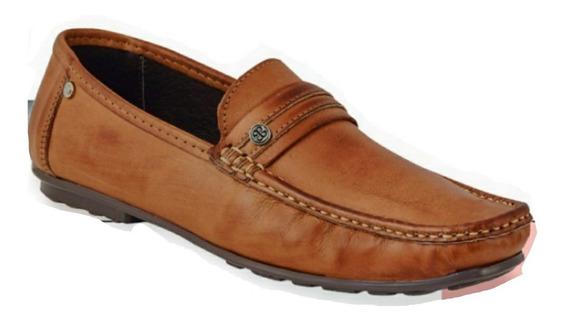 Zapato Camel 277-02 Cklass Primavera-verano 2020