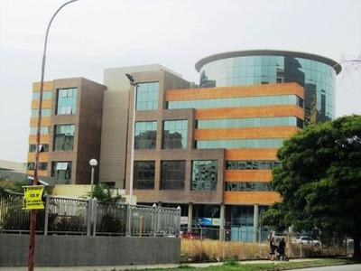 Venta Consultorio 15 Mts2 Ubicado En La Trigaleña Plaza Ih