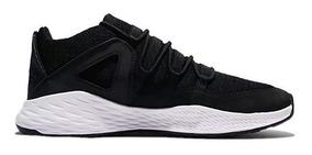 Tenis Nike Jordan Formula 23 Low Hombre Curry Kd Kyrie Gym