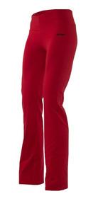 Pants Liso Básico / Acrilicra