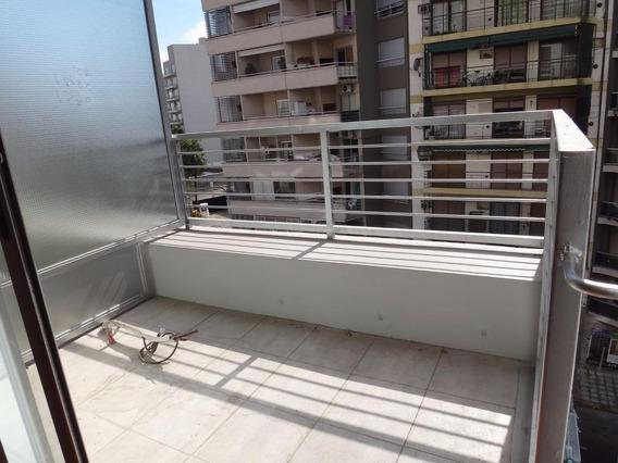 Departanto 1 Ambiente Balcon Piscina Y Sum