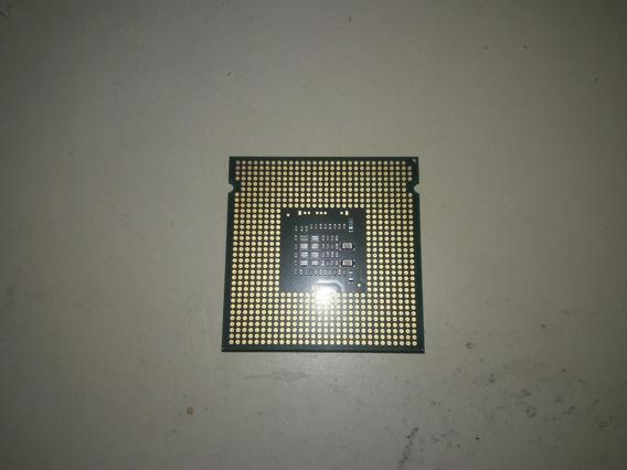 Processador E5700 Pentium Dual Core + Cooler + Pasta Térmica