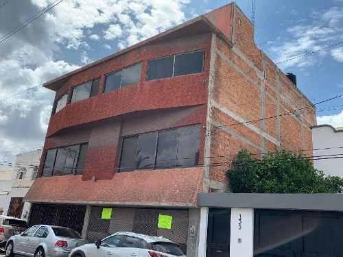 Casa Uso De Suelo En Venta En Del Valle, San Luis Potosí, San Luis Potosí