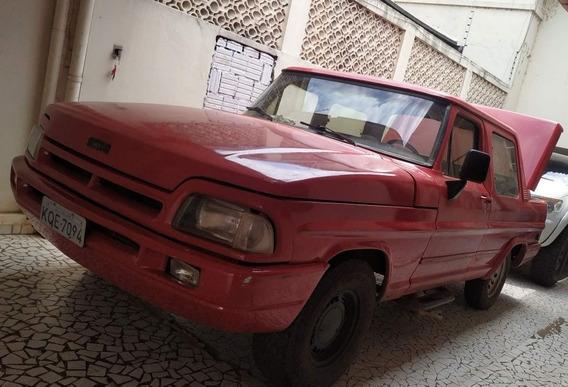 Ford F1000 Ford F1000 Sr