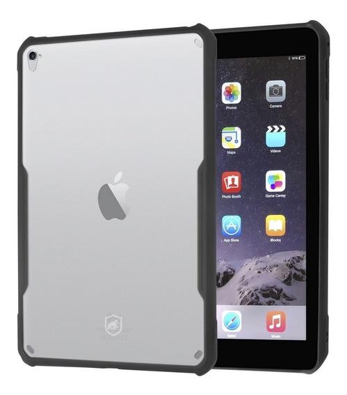 Capa Capinha Case Dual Shock X iPad Air 2 - Gorila Shield