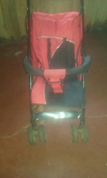 Changito Para Bebes