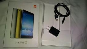 Xiaomi MiPad 2 Tela 7.9 Bateria 6010 Mah