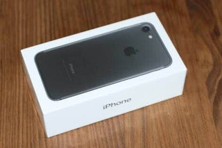 iPhone 7 32 Gigas 1 Ano Garantia ... Anatel 3 Cores Dispo..
