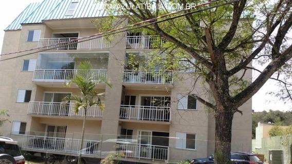 Apartamento A Venda Em Atibaia, Jardim Floresta - Ap00058 - 68082955
