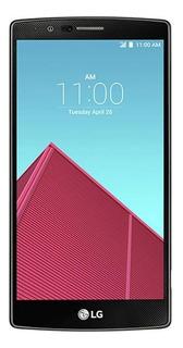 LG G4 32 GB Cinza-metálico 3 GB RAM