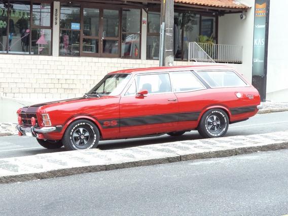 Caravan Ss De Doc 1978 Ñ Maverick Dodge Galaxie F100 Lincoln