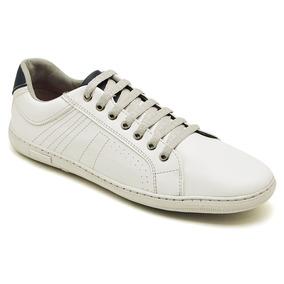 de595ed49 Tenis Moda 2017 Branco Masculino Adidas - Calçados, Roupas e Bolsas ...