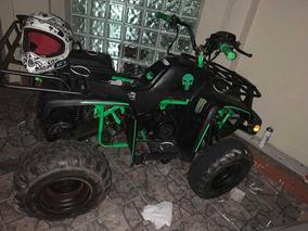 Quadriciclo Quadriciclo