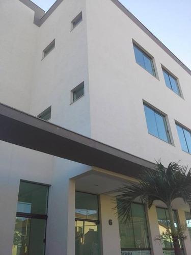 Imagem 1 de 12 de Sala, 523 M² - Venda Por R$ 2.440.000,00 Ou Aluguel Por R$ 15.000,00/mês - Jardim De Lucca - Itatiba/sp - Sa0003