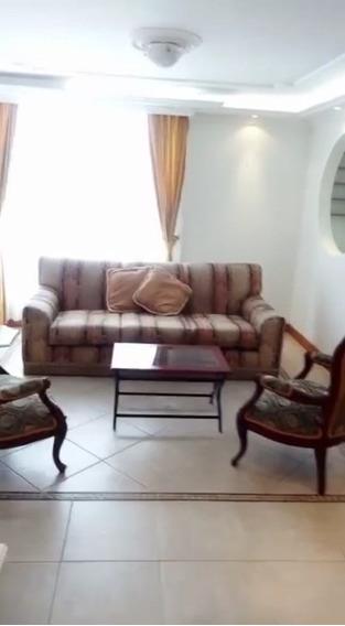 Se Arrienda Apartamento Amoblado Ciudad Salitre Id 0249