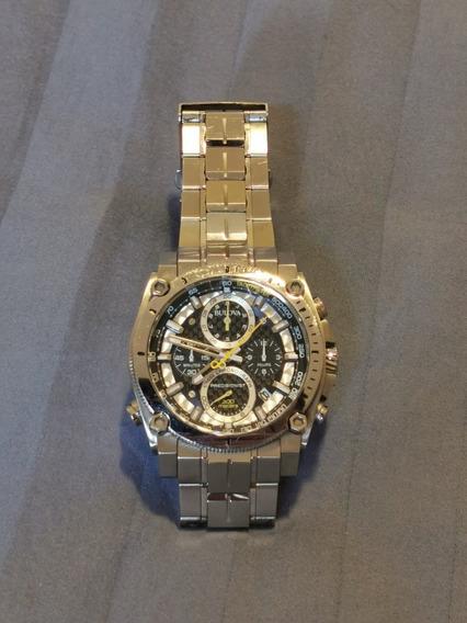 Relógio Bulova Precisionist - 96b175