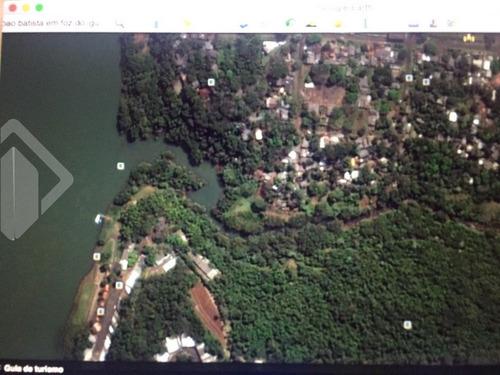 Imagem 1 de 2 de Terreno - Centro - Ref: 232739 - V-232739