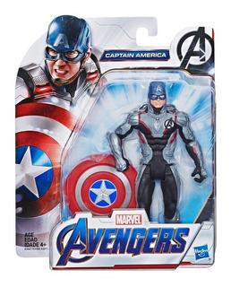 Marvel Avengers Movie Figures E3348as00