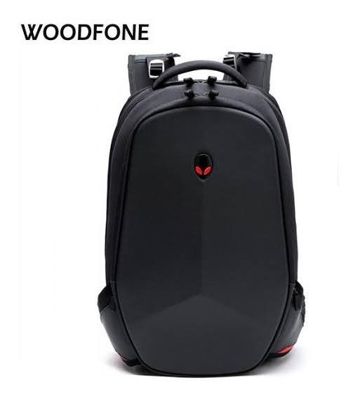Backpack / Mochila Alienware Vindicator 15 Promoção