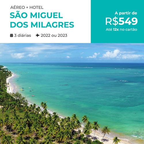 Imagem 1 de 5 de Viagens Rodrigues
