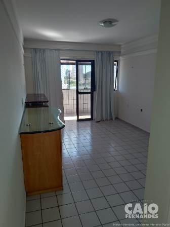 Excelente Apartamento Em Tirol - Apa 105750
