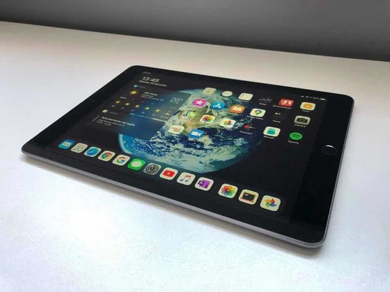 iPad 6 128gb Wi-fi+4g