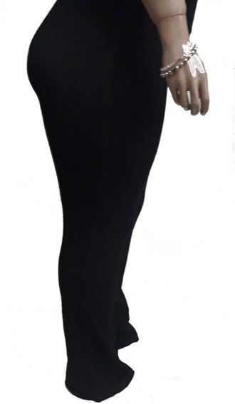 Calzas Jeans Oxford Talles Grandes Y Especiales Xxxxxl