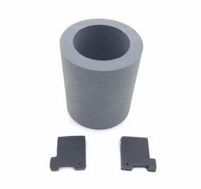 Kit Pickup Roller E Separation Pad S1500, S510, S500 - Novo
