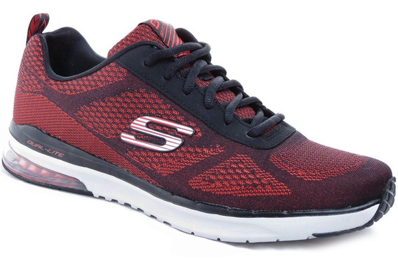Zapatillas Skechers Skech-air Infinity Running Suela Aire