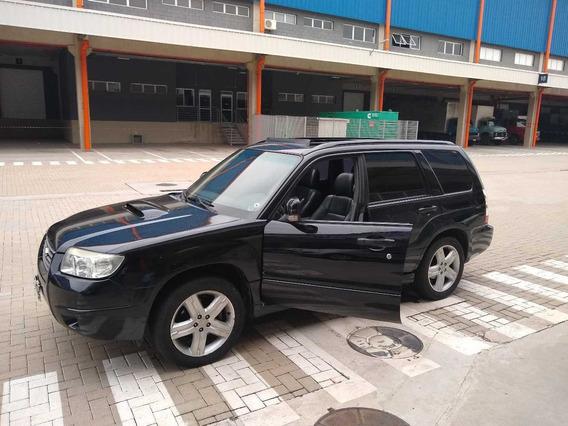 Subaru Forester 2005/2006