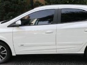 Chevrolet Onix 1.4 Ltz Aut. 5p