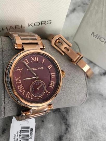 Michael Kors 6086