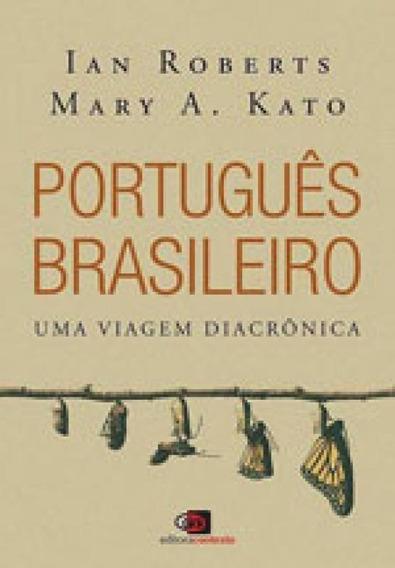 Português Brasileiro