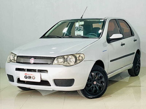 Fiat Palio Fire Flex 1.0 Completo 2009