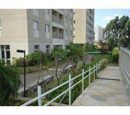 Lindo Apartamento Colinas Do Sol Taboão Da Serra - 72 Metros