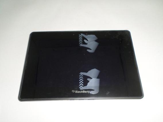 Tablet Blackberry Playbook 16gb Para Retirar Peças (leia)