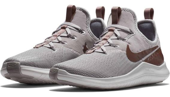 Zapatillas Nike Gym Running Originales Mujer