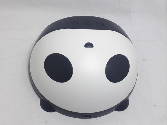Cabina Panda Uv Led