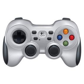 Logitech Gamepad Inalámbrico F710