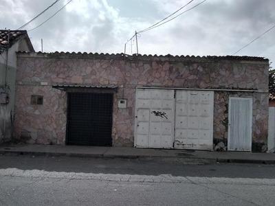 Local En Alquiler En Barquisimeto 18-8618