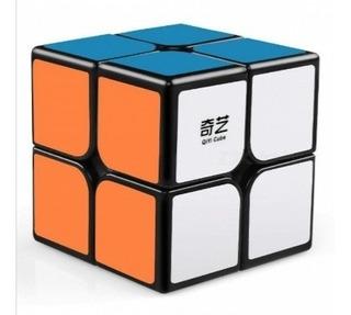Cubo Rubik 2x2 Qiyi
