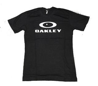 Kit 5 Camisa Oakley Quik Volcon Atacado