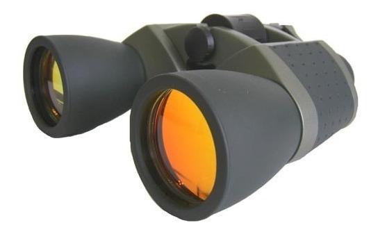 Binóculo Lente Rubi 8x24x50mm C/ Bolsa - Zenit
