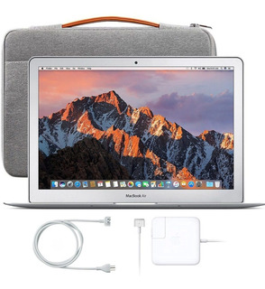 Apple Macbook Air, 13 Procesador Intel Core I5