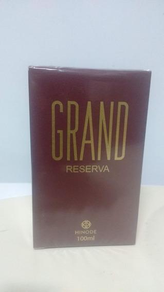 Grand Reserva (marca: Hinode)