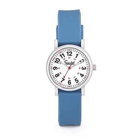 90be6b67dab5 Reloj Segundero Medico - Relojes Pulsera en Mercado Libre Chile